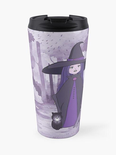 purple-woodland-witchery-travel-mug.jpg