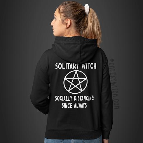 black-zip-hoodie-model-sq-ad.png