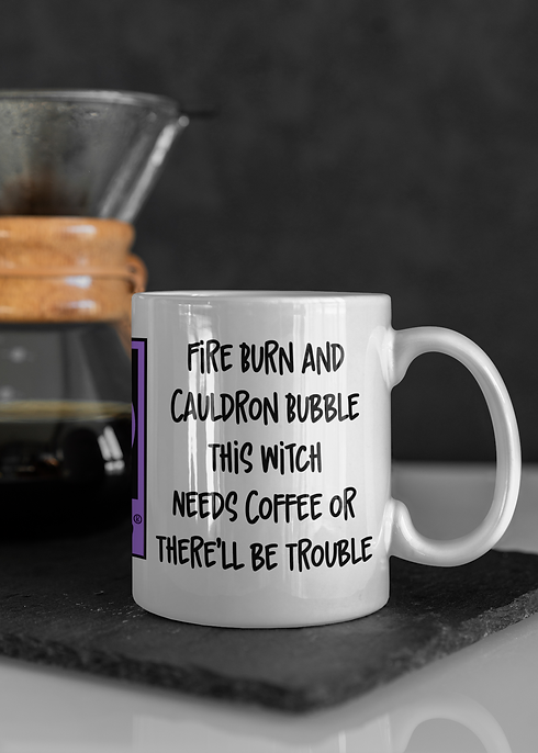 witch-needs-coffee-pentacle-mug.png