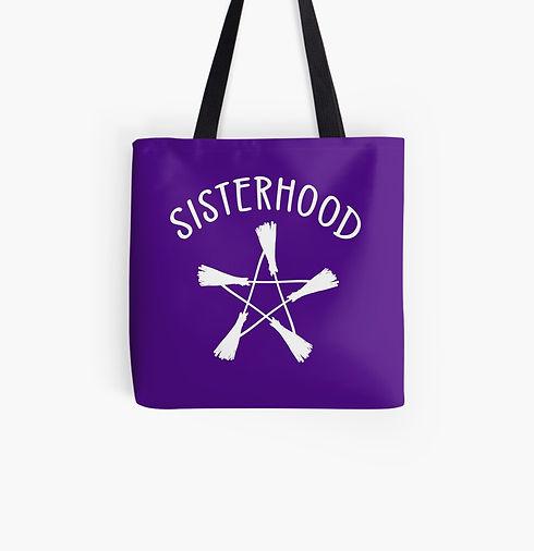 sisterhood-purple-tote-sq.jpg