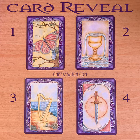 reveal-wicca-cards-18.5.21x1000.jpg