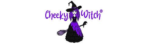 cw-purple-logo-2000x600.jpg