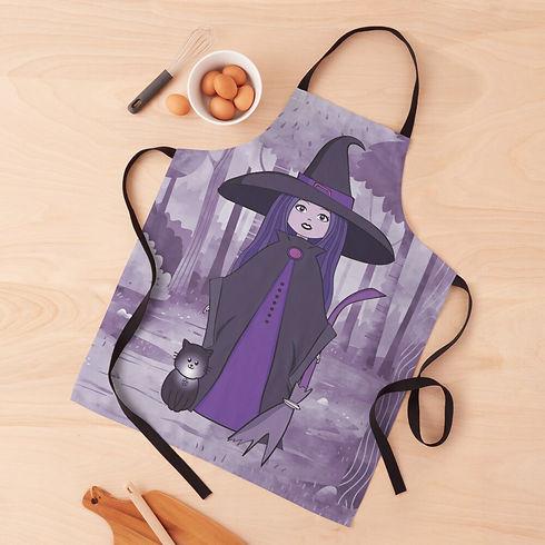 purple-woodland-witchery-apron.jpg