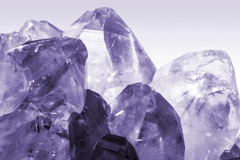 amethyst-purple.jpg