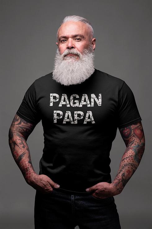 pagan-papa-model-black.png