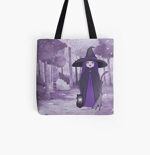 purple-woodland-witchery-tote-bag.jpg
