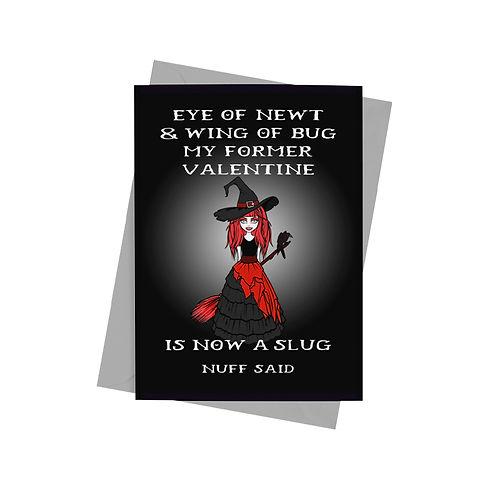 anti-valentine-red-witch-850x850.jpg