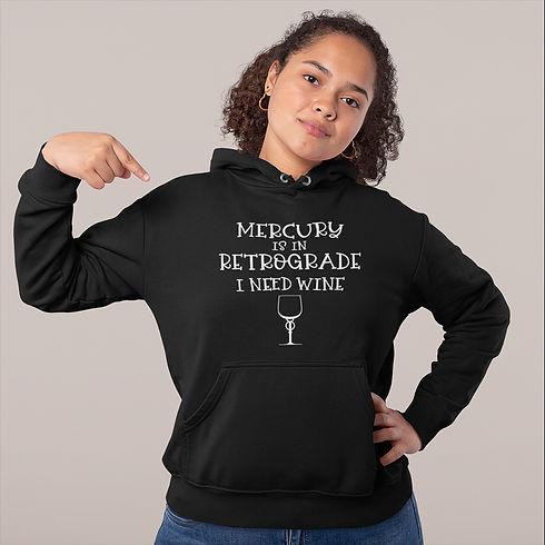 mercury-retro-need-wine-black-hoodie-mod
