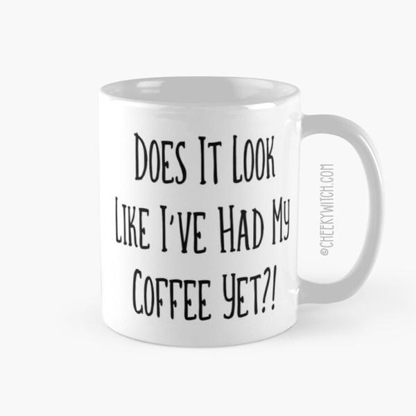 coffee-yet-classic-mug-sq-ad.jpg
