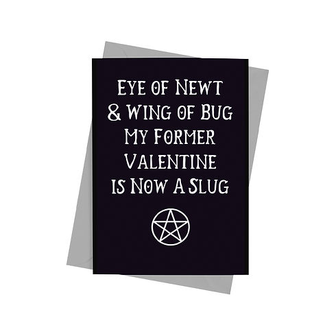 anti-valentine-black-850x850.jpg