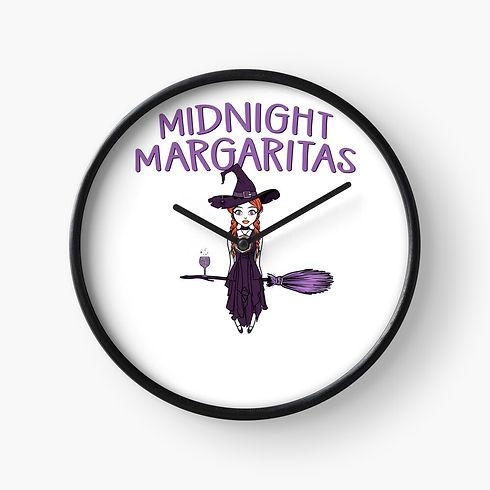 mm-witch-clock.jpg