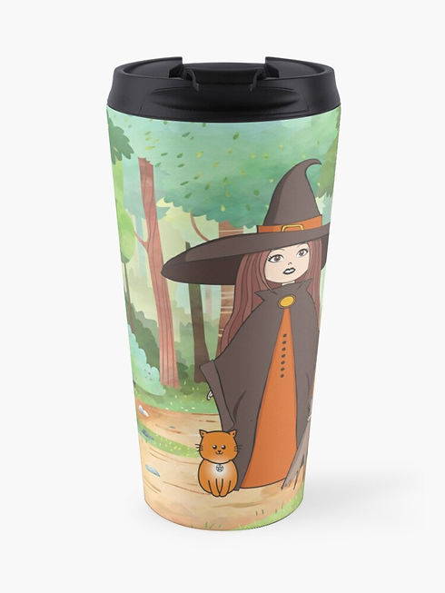 woodland-witchery-travel-mug.jpg