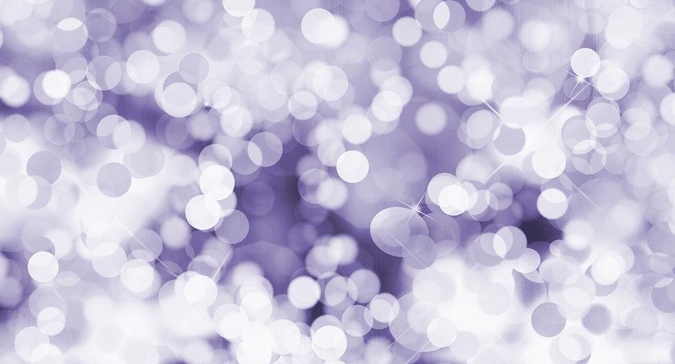 background-1749550-purple_edited_edited.jpg
