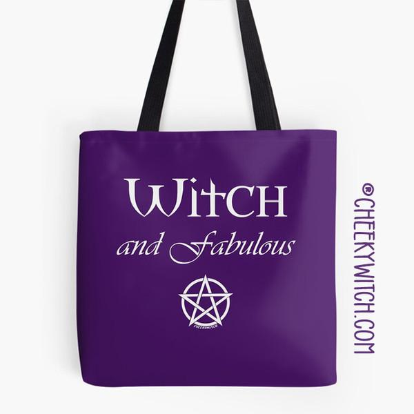 fabulous-tote-bag-ad.jpg