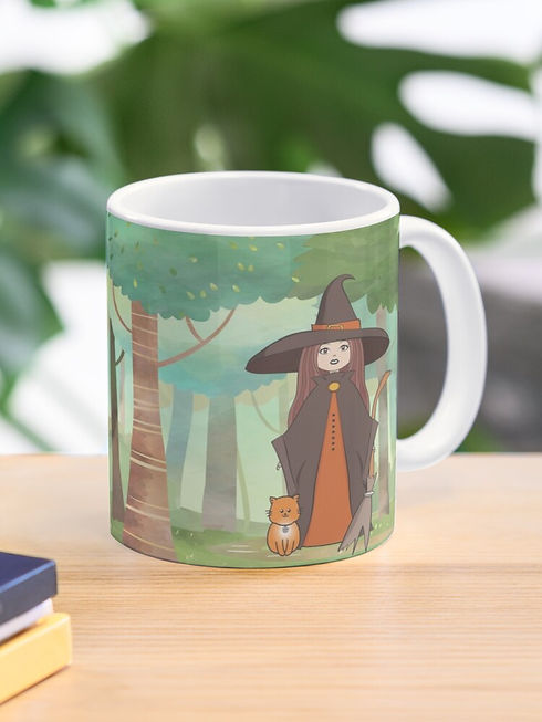 woodland-witchery-mug2.jpg