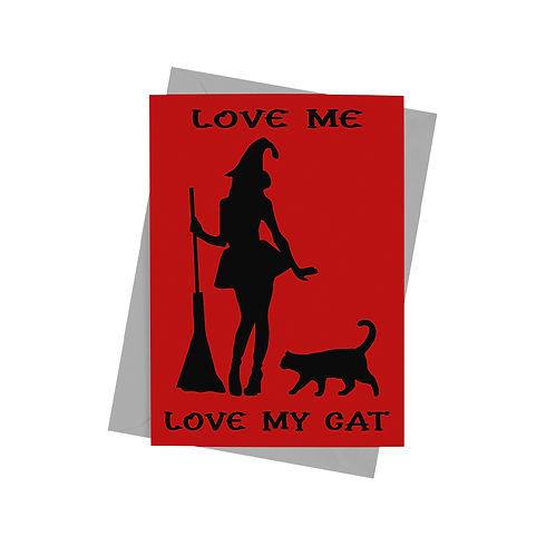 love-cat-850x850.jpg