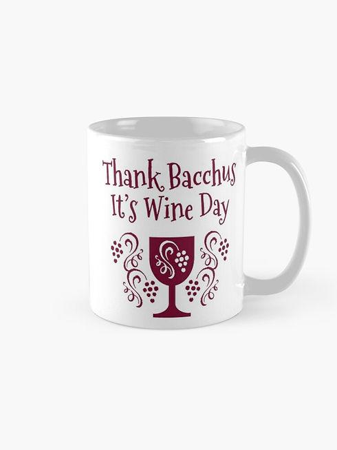 thank-bacchus-mug.jpg