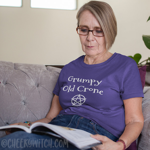 grumpy-old-crone-puple-model-ad.jpg