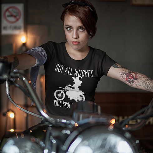 witch-biker-model-black-tee-sq.png