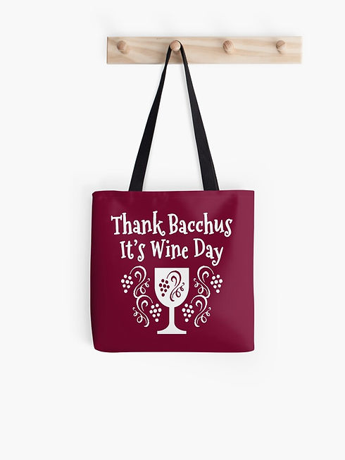 thank-bacchus-tote-bag.jpg