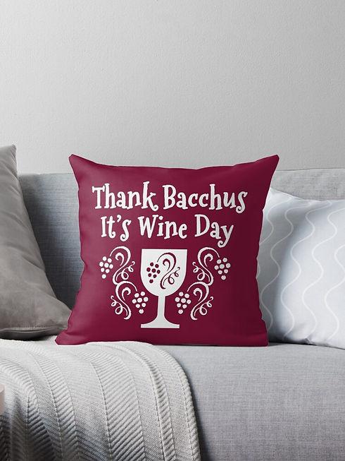 thank-bacchus-throw-pillow.jpg