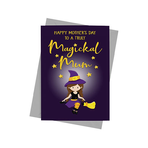 magickal-mum-witch-850x850.jpg