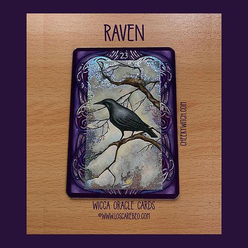 card-23-raven-850-sq-ad.jpg