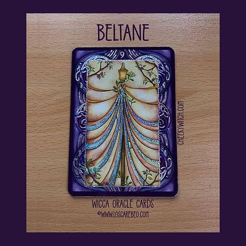 card-9-beltane-850-sq-ad.jpg