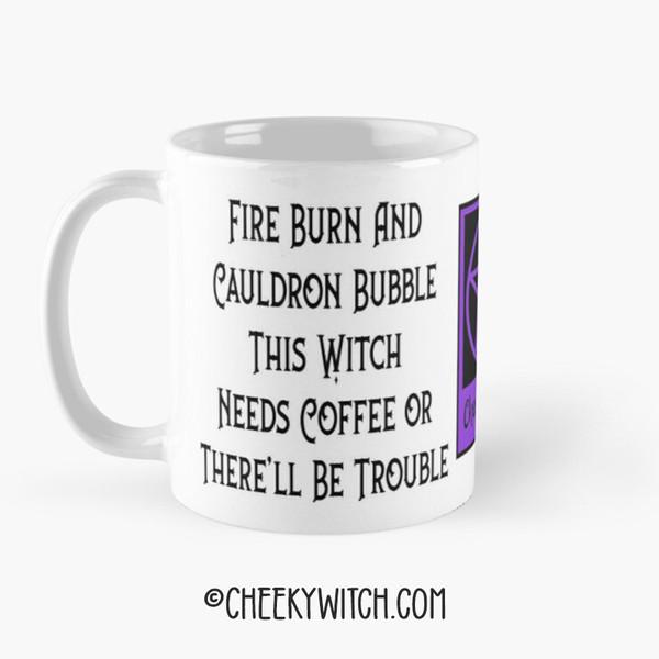 witch-needs-coffee-purple-pentacle-left-mug-ad.jpg