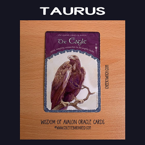 cards-april-2021-taurus-850-sq.jpg