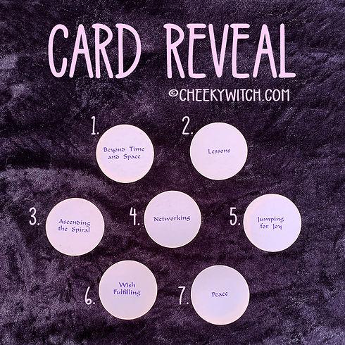 card-reveal-6.4.21-sq.jpg