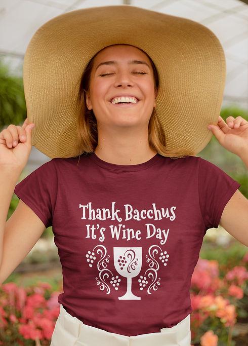 thank-bacchus-its-wine-day-model-burg.jp