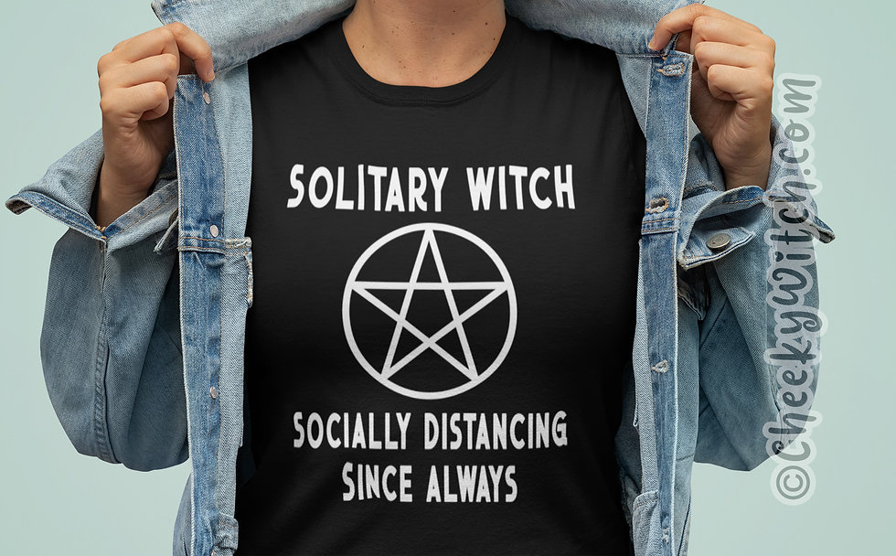 solitary-witch-black-tee-fbcwad.jpg