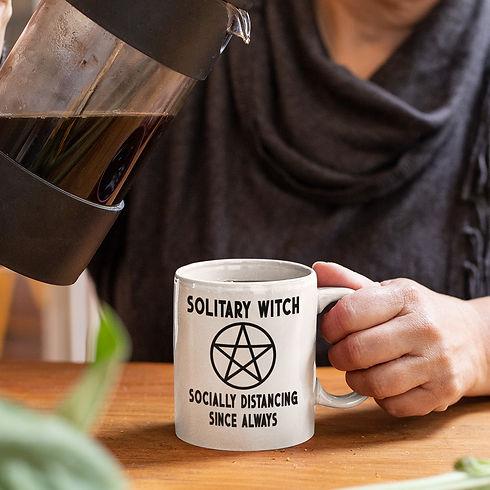 solitary-witch-mug-model-sq.jpg