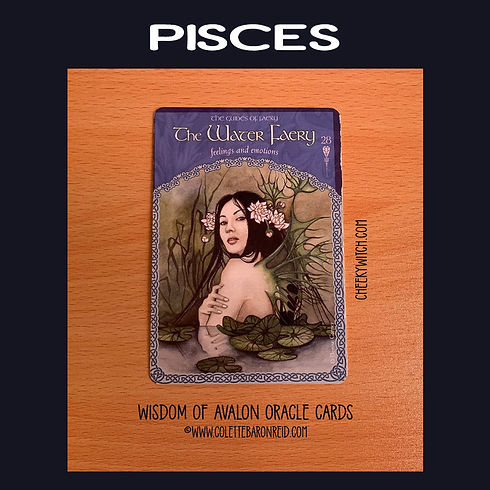 cards-april-2021-pisces-850-sq.jpg