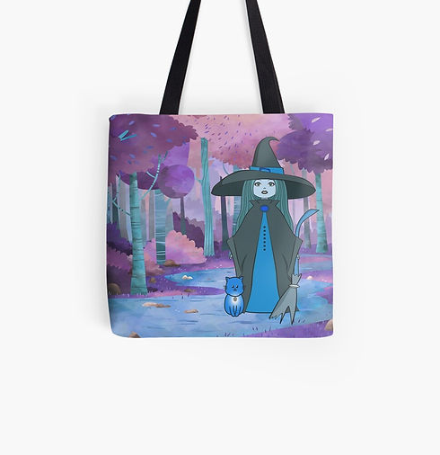 woodland-witchery-dreamscape-tote-bag.jp
