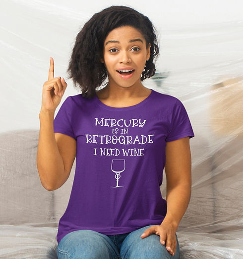 mercury-retro-need-wine-purple-tee-model