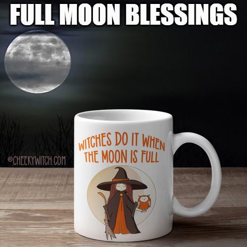 full-moon-blessings-mug.jpg