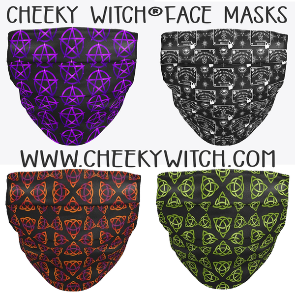 facemask-ad5-1000.png