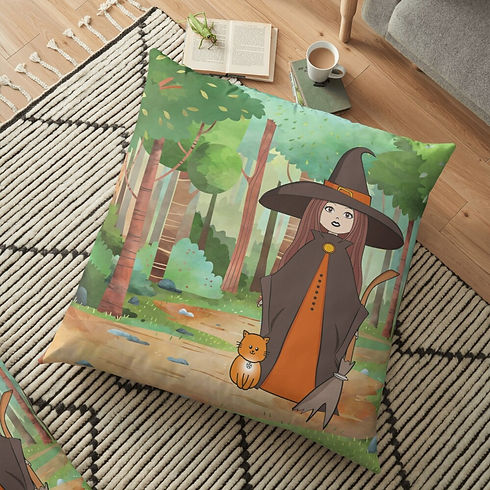 woodland-witchery-floor-pillow.jpg
