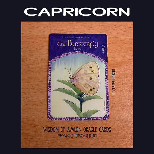 cards-april-2021-capricorn-850-sq.jpg