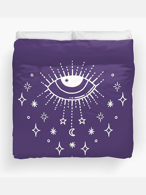 mystic-eye-purple-right-king-duvet2.jpg