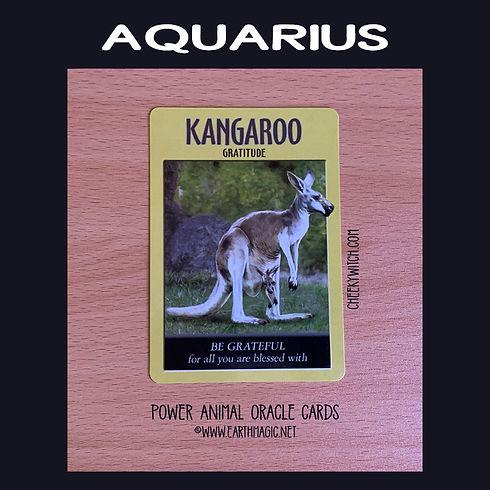 aquarius-march-2021-labelled-850-sq.jpg