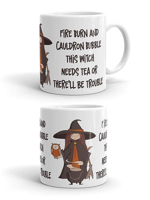 needs-tea-witch-2views-750x1000.jpg