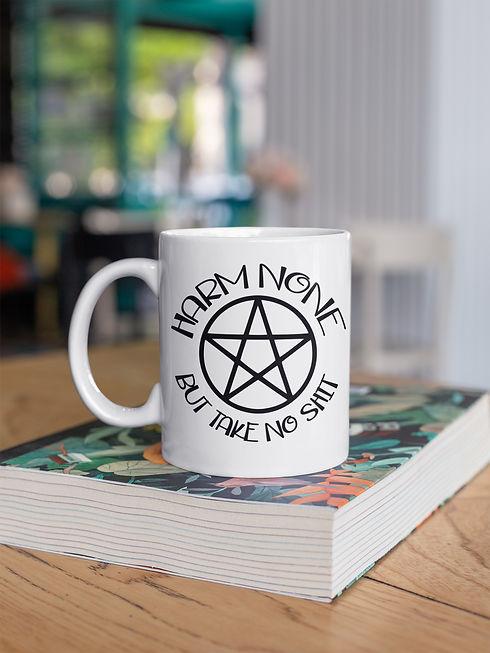 harm-none-mug-scene.jpg