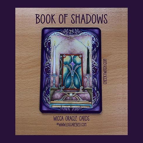card-25-book-of-shadows-850-sq-ad.jpg
