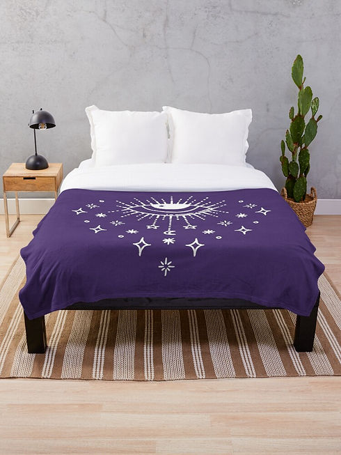 mystic-eye-purple-throw-blanket2.jpg