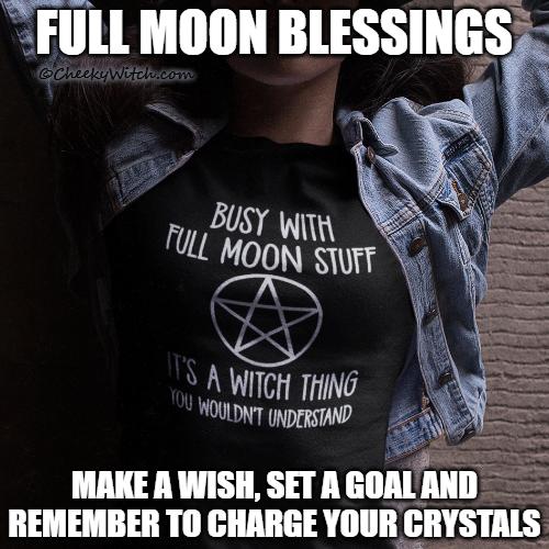 full-moon-stuff.png