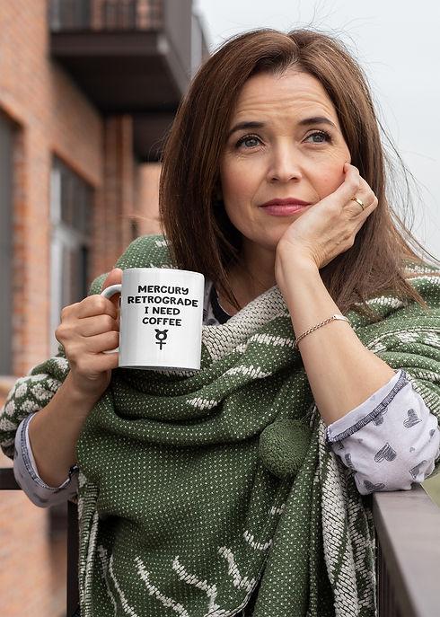 mercury-retro-need-coffee-mug-model.jpg
