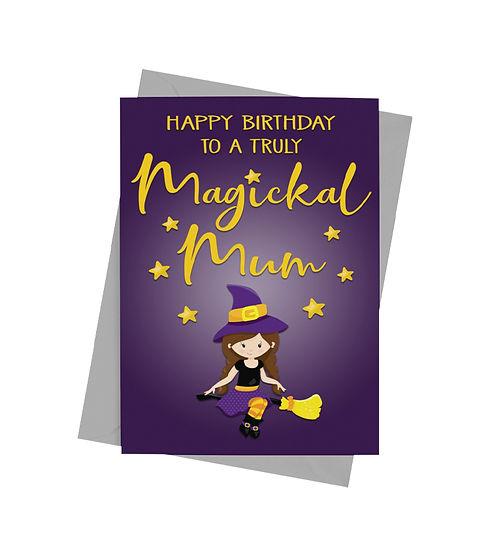 birthday-magickal-mum-750x850.jpg